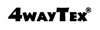 4waytex.jpg