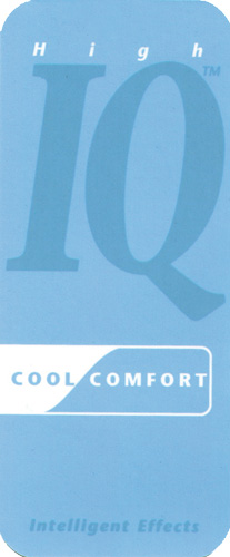 CoolComfort-frot.jpg