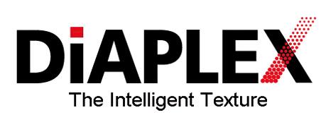 DIAPLEX-logo-white.jpg