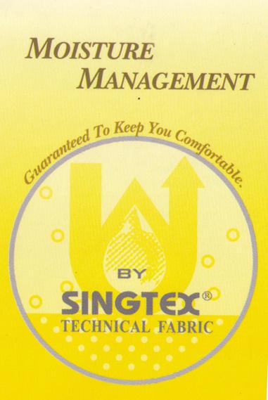 Singtex_Moisture-management.jpg