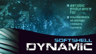 dynamicsoftshell.jpg