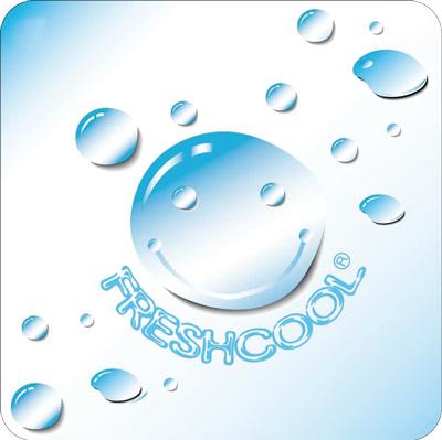 freshcool.jpg