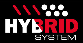 hybrid1-%5BP%C5%99eveden%C3%BD%5D.jpg