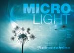 microlight-tisk-cmyk.jpg