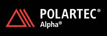 polartec-alpha.jpg
