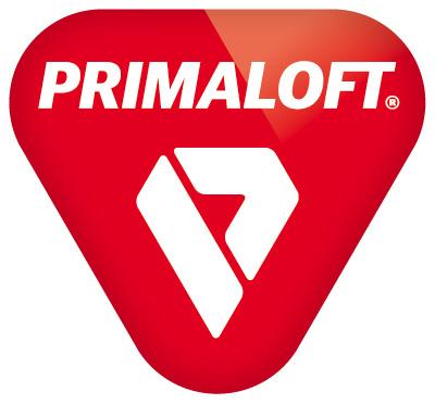 primaloft-primary-logo-cmyk%20(1).jpg