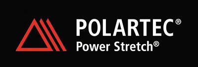 tf-logo-polartecpowerstretch.jpg